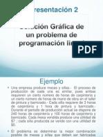 clase2-IDO-sol_gráfica