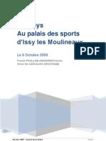 Ms-Days 2009-FPA-VDC-1.0.pdf