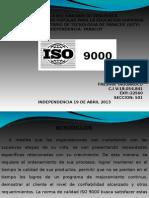 FRESHIA TAGUARUCO22560