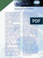 Trawienie i pasywacja skorodowanych zbiornikow statku.pdf