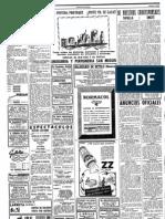 Diario de navarra -1951-06-03