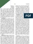 ABBAGNANO Nicola Dicionario de Filosofia 345