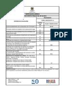 Verificacion Juridica 2013c001