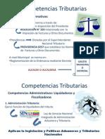Competencias Tributarias.pptx
