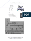 Plumbing & Fire Fighting Systems Design & Drafting