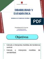 SEMANA_3_PROBABILIDAD Y ESTADÍSTICA