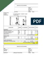 analisis de costo unitario.xlsx