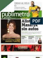 20130125 Mx Publimetro
