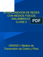 mediosclase2_presentacion