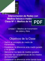 mediosclase1_presentacion