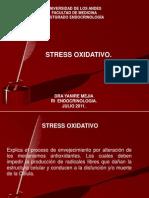 STRESS OXIDATIVO.ppt