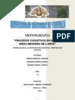 Monografia Ok! Original