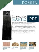 Dossier BAbilonia