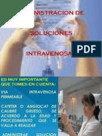 Administracion de Sol. IV. (1)