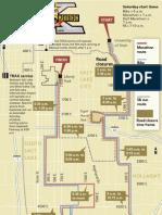 SLc_Map_Road_Closure_2.pdf