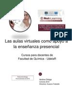 Ortega_Andrea_DIGEP12_Entrega Final.pdf