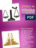 ETHICS IN MERGER & ACQUISTIION.pptx