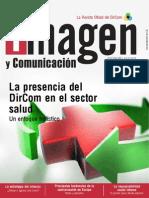 Revista Imagen y Comunicacion N31.pdf