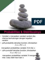 Bab 2 Probabilitas 3