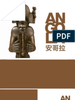 2012-10-19 Angola Book Final