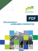 Decantadores-lamelares-compactos