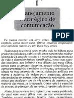 Apostila-Planejamento_estratégico_de_comunicação - aula 2.pdf