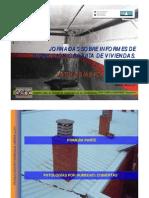 20110503 Documentacion Lino Cuervo