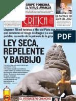diario422enteroweb_