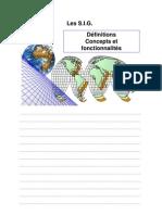 Geoinfo C3 -  SIG 10.pdf