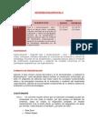 SEGUNDO QUIZ Act. 9 (2).docx