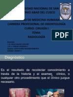 expo-de ciru-radiologia.pptx