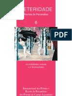 Heteridade 6_Revista de Psicanálise_As Realidades Sexuais e o Inconsciente