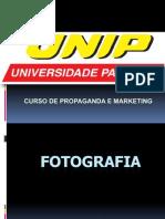 A FOTOGRAFIA (aula número 1)
