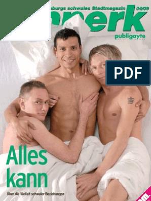 Nackt müller divo g Movement_Clip_Divo.G.Müller on