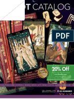 2011+Consumer+Tarot+Catalog