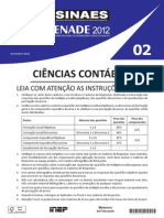 02_CIENCIAS_CONTABEIS-enade.2012
