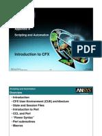 CFX12 a Scripting