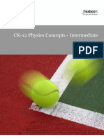 CK 12 Physics Concepts Intermediate b v5 Gob s1