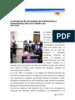 2 La Decada de Las Tecnologias Mario Seijas