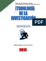 MANUAL METODOLOGIA  2012.doc