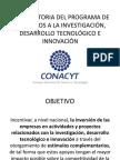 PRESENTACIÓN PEI.pdf