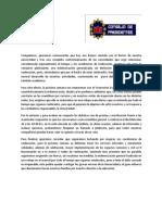 comunicadoindemnizacióngeneral.docx