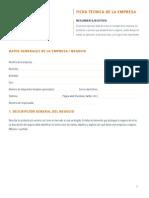FICHA TECNICA AUTOEMPLEO 2013.pdf
