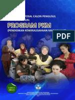 LPR_PKM.pdf