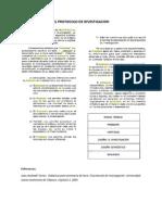 1.1 Protocolor Del Taller de Invg. 1