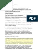 Relacion de La Sociologia Con La Logica y La Matematica (1)