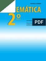 Matematica-2-Basico Texto Cal y Canto