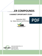 Rubber Compounds MOS Sept 2011