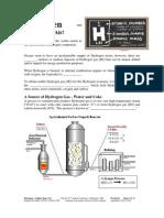 10. the Huydrogen Economy-Doug Potter