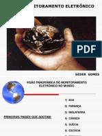 Geder_Luiz_Rocha_Gomes_MONITORAMENTO_ELETRONICO_ASPECTOS_LEGAIS.pdf